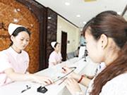 郑州国丹中医皮肤病医院-服务优势