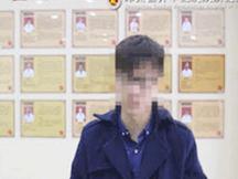 郑州国丹中医皮肤病医院-告别脱发困扰的日子