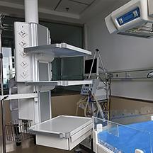 黑龙江省中西医结合学会第一门诊部-