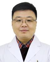 昆明军海脑科医院-苏建生