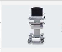 德力凯 经颅多普勒脑血管诊断/监护系统