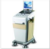 三维 SW-3101型乳腺病治疗仪