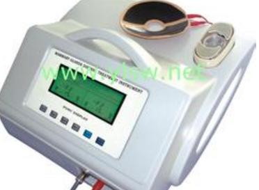 徐州市广科 GK-2200系列乳腺病治疗仪