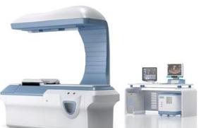海扶 聚焦超声肿瘤治疗系统