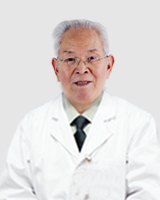 兰州西京中医肝病研究院-陆禹舟