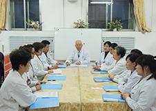 兰州西京中医肝病研究院-兰州乙肝要如何预防
