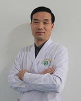 兰州西京中医肝病研究院-姜标