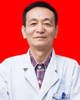 四川省生殖健康研究中心附属生殖专科医院-庹有烈