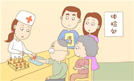 上海虹桥医院-上海癫痫病医院解答癫痫患者的患病原因