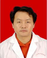 Yang Zhenhuai