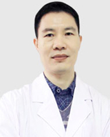 广州新世纪白癜风医院 -刘中海