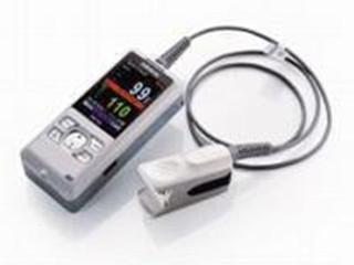 赫特 2120脉搏血氧/血压监护仪