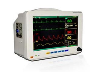 科新 血压心电监视器