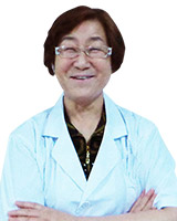 长沙中山医院-赵蜀戎