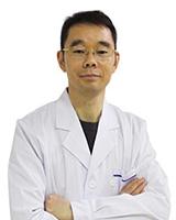 贵阳中医皮肤病医院-范泽红