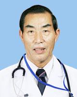 广州建国医院-徐承良