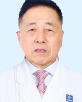 天津祥云皮肤病医院-李景云
