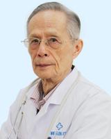天津祥云皮肤病医院-沈剑鸣