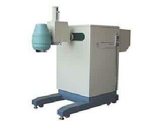核素扫描仪