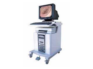 内窥镜摄像系统