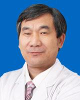 潍坊东方银屑病研究院-王尚和