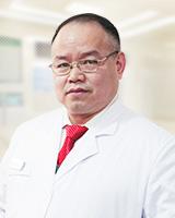 贵阳中医皮肤病医院-何斌