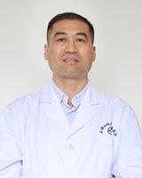 上海江城皮肤病医院-吴洪斌