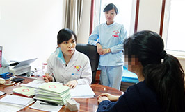 天津津门皮肤病医院-预防牛皮癣要做哪些工作