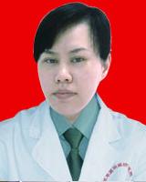 重庆三一八医院-莫桂华