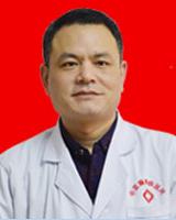 黑龙江中亚癫痫病医院-褚福镇