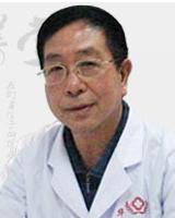 沈阳华山医院-贾占忠