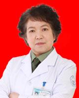 北京军海医院-侯为民