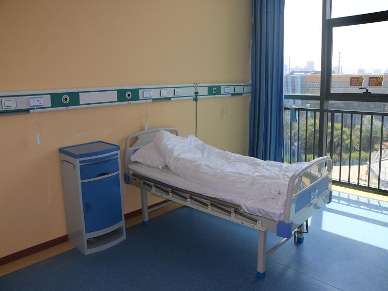 昆明神康癫痫医院