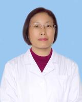 南京圣贝中西医结合门诊-戴华