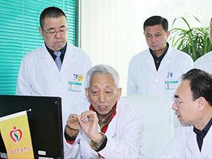 南京京科医院性病专科南京医院湿疣