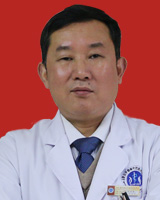 合肥长淮中医医院-陈爱勤