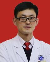 合肥安平癫痫医院-李明辉
