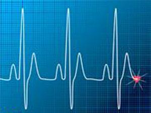 安徽中医药临床研究中心附属医院-性病治疗的10大误区