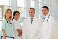 重庆协和医院-包皮龟头炎的常见类型