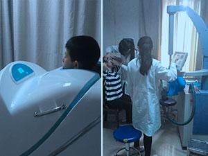 福州中科白癜风研究所白癜风技术走在医疗前沿|卫计委:医疗质量与服务水平大幅提升