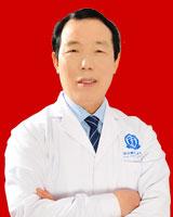成都博润白癜风医院-林永祥