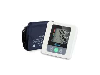 欧姆龙 血糖仪HGM-114