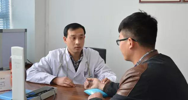 专家答疑——乙型肝炎防治知识问答