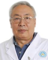 北京京城皮肤医院性病科-吴大卫