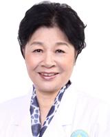 北京京城皮肤医院性病科-殷致宇