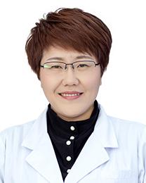 昆明爱维艾夫医院-李百鸥