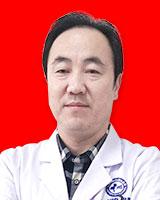 兰州中研白癜风医院-袁雄