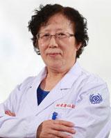 北京华坛中西医结合医院-刘秀芳