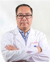 北京华坛中西医结合医院-杨少波