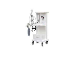 人工心肺机管路